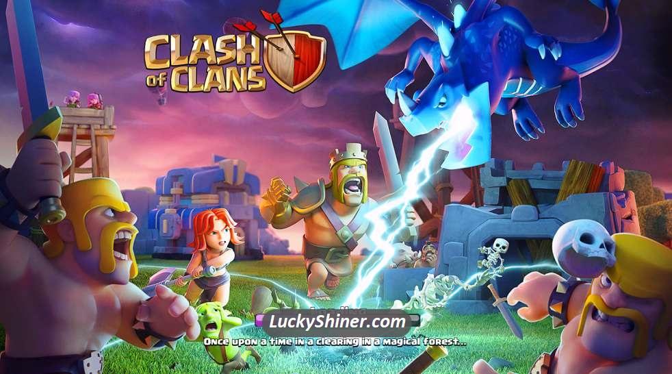 clash-of-clans-mod-apk-2019