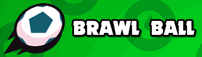 Brawl Stars Brawl Ball Tier List