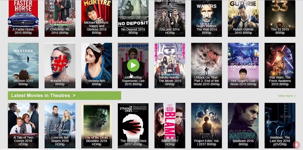 Worldfree4u movies