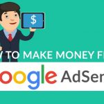 Make-Money-From-Google-AdSense