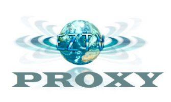 EZTV Proxy Mirror Sites 2019