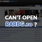 rarbg-mirrors-proxy