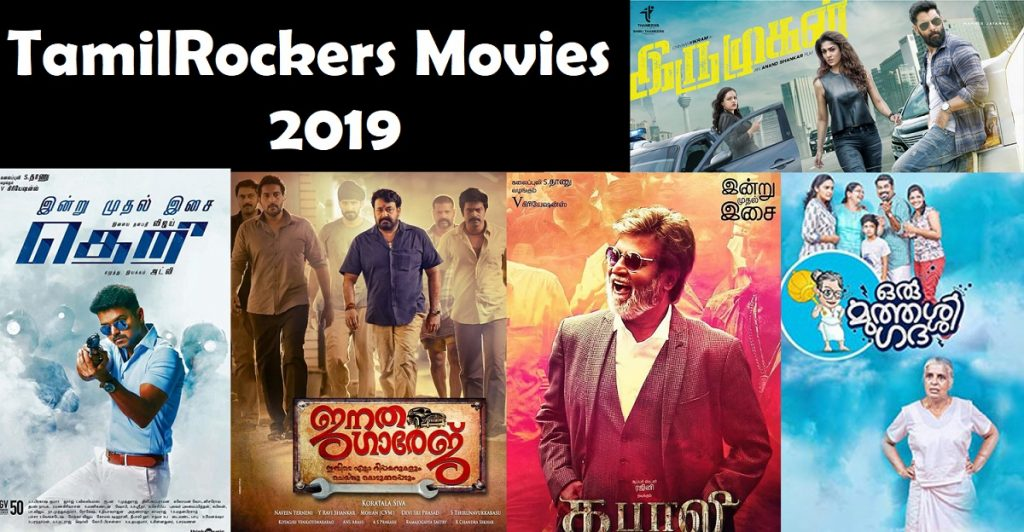 tamil rockers 2019 movie download in isaimini