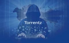 Torrentz2 Proxy & Unblocked Mirrors [100% Working]