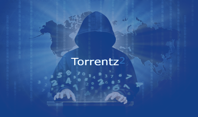Torrentz2-unblocked-proxy