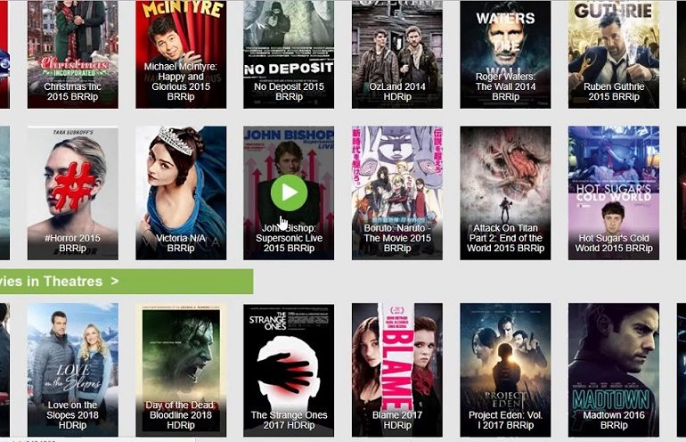 WorldFree4U 300MB Movies | Download Latest Bollywood movies