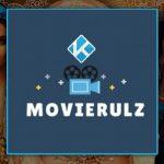 movierulz-download-movies