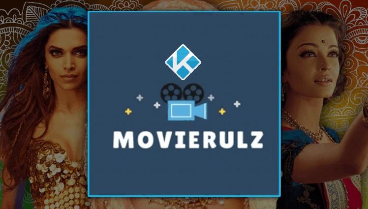 "Movierulz 2019 | Download Latest Telugu Movies ""UPDATED"""