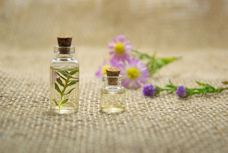 How to Make Essential Oils Work for You (Plus 12 Best Essential Oils Worth Your Money)